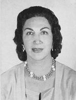 Amalia Ferriz-1a6