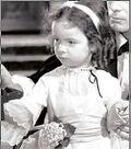 El retrato de Dorian Gray - 1945 - 1d