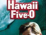 Anexo: Hawaii 5-0 - Epis. 1ª temp.