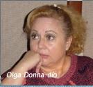 Olga Donna-Dío-1a1