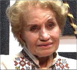 Teresa Selma-1a3