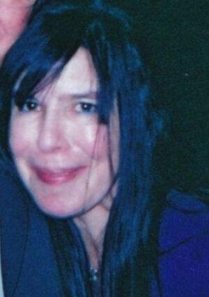 Linda-smith-1a1