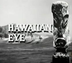 Intriga en Hawaii-1f