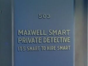 Max-65-1l