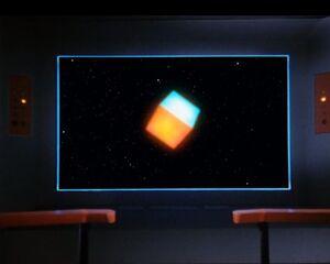 Star trek-11-1h