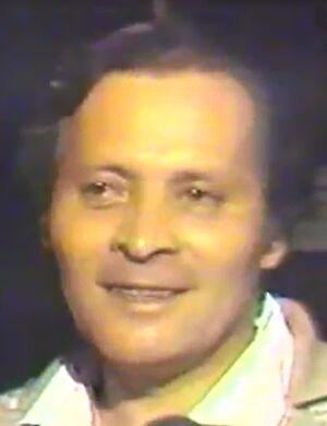 Álvaro Tarcicio-1a1