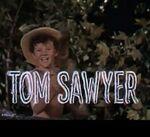 Tom Saywer-1938-1a