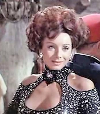 La persecución del Zorro-1966-1a55