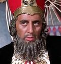 Rey de reyes-1961-1a45