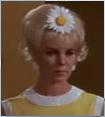 Derek Flint(1966)-1x