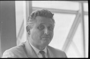 Luis Manuel Pelayo - 2