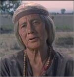 Geronimo - 1962 - 1z