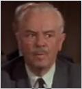Derek Flint(1966)-1t