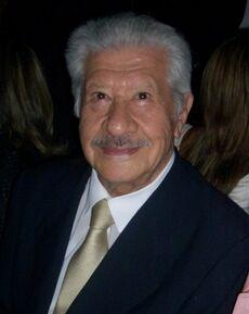 Ignacio López Tarso-1a1