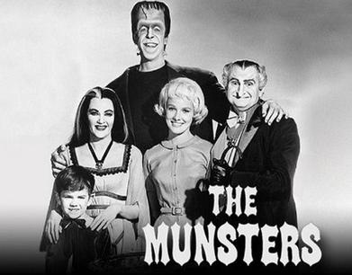 Los Munsters-1a3