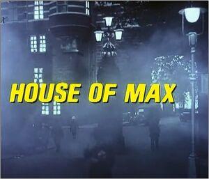 Max-127-1a