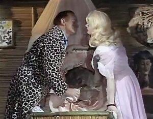 Safari-sensacional-1963-1a35