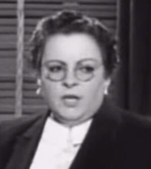 Gloria Iturbe-1a1