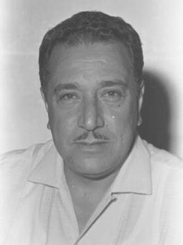 Guillermo Portillo Acosta-1a1