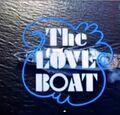 El crucero del amor-1k