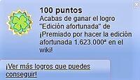 1'623,000-A-1a1