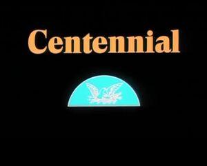 Centenario-08-1a