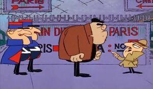El inspector-serie animada-12-1a2
