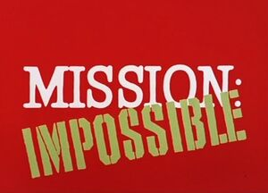 Mision-imposible-23-1a0