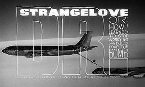 Dr. Strangelove-1964-1a23