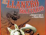 El Llanero solitario (serie de TV)