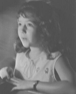 Olga Donna-Dío-1a2