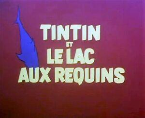 Tintin-1972-1a1