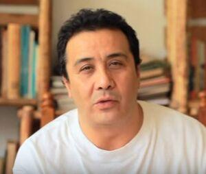 Alfonso Obregón-1a1