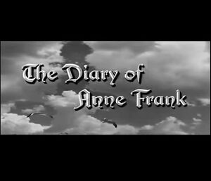 Ana Frank-1959-1a0