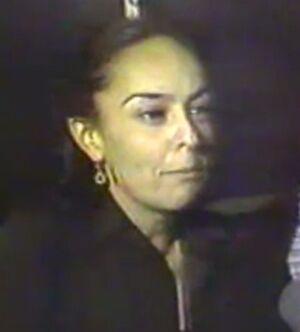 Magdalena Leonel-1a1