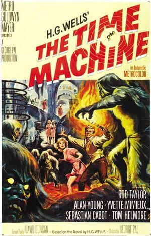 Maquina-tiempo-1960-1a0