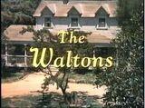Los Waltons