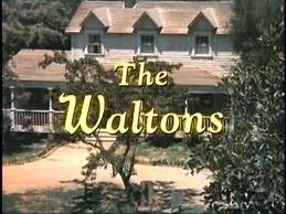 Waltons - 2
