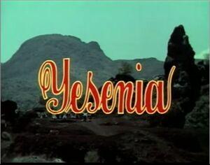Yesenia-1971-1a