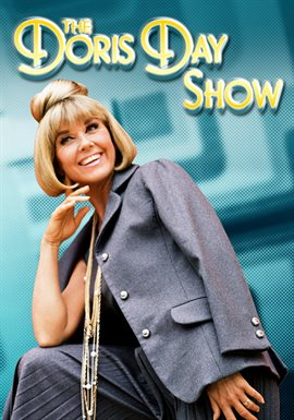 El-show-de-doris-day-1a0