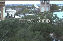 Forrest Gump-1994-1a