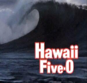 Hawaii-5-0-00-1a1