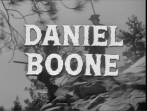 Boone-01-1