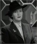 Capricho de mujer-1942-1k