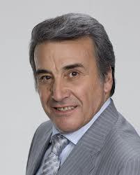 Eduardo Liñán - 1