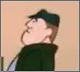 Scooby (1)-01-1f