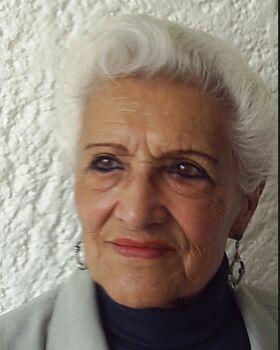 Genoveva Pérez