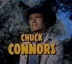 Un cowboy en África-serie de TV-1a7
