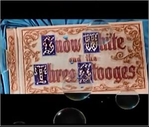 Snow White and the Three Stooges -1961-1a