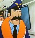 Tintin-1972-1a11